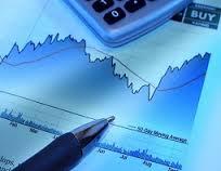 دانلود مجموعه نمونه سوالات تستی مدیریت سرمایه گذاری و ریسک با پاسخنامه (سری اول)