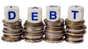 دانلود پاورپوینت تئوری بدهی ها و حقوق صاحبان سهام