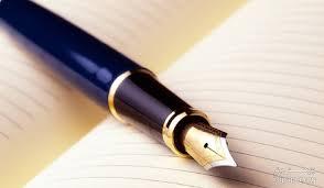 پاورپوینت روش نگارش مقاله های علمی و استخراج مقاله پژوهشی از پایان نامه