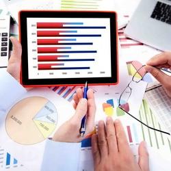 دانلود تحقیق بررسی اثرات تجدید ارزیابی و نحوه عمل و كاربرد آن در شركتهای تولیدی و صنعتی